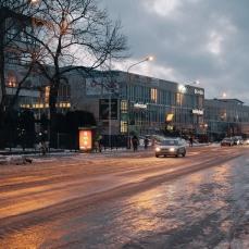 Martti - Turku